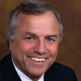 Norman Sabin