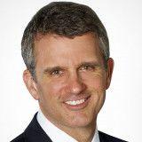 Tim Webb