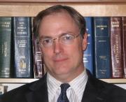 Mr. John Schuyler Keating
