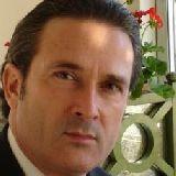 Mr. Manuel Portela