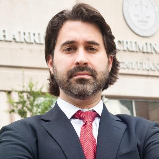 Greg Tsioros