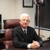 Joseph Thomas Gibbons Jr.