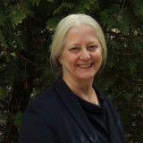 Joyce Sweinberg