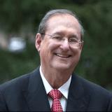 Ronald Shapiro