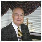 John J. McLario