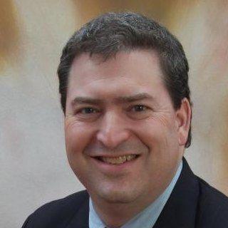 Robert L. Cullen
