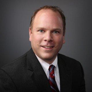 Matthew B. Drexler