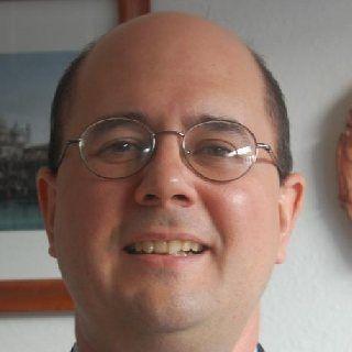 John B. Buda