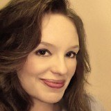 Sarah C. Easter