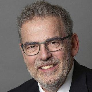 James H. Chalat