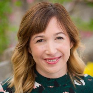 Erin A. Levine