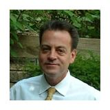 David A. Neely