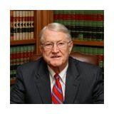 Lee C. Falke