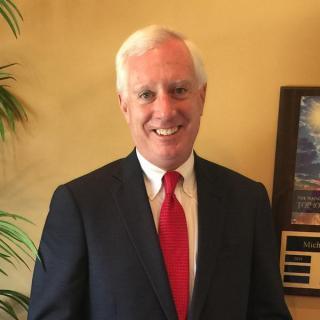 Michael J. Brennan