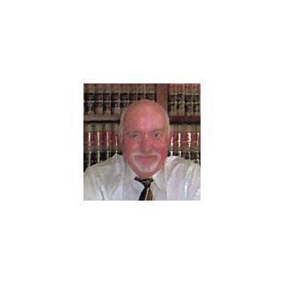 Paul R. Berko