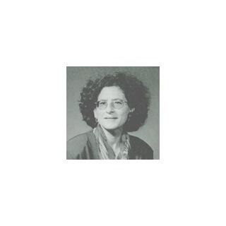 Deborah G. Roher