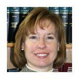 Linda S. Green