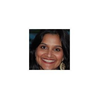 Rupali Patel Shah