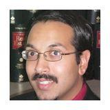 Kamran Yusuf Malik