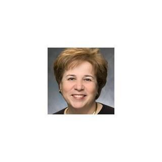 Susan R. Limor