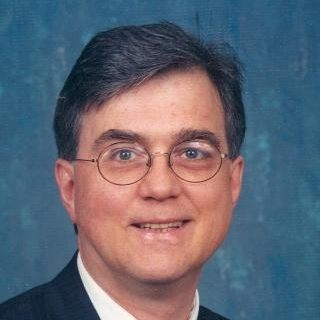 Robert J. Haeger