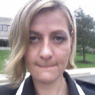 Ms. Amanda Teresa Adams