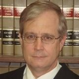 Michael David Fender
