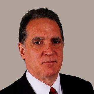 Clay S. Conrad