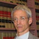 Gene Kirschbaum