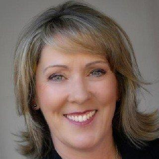 Christine A. Wilton