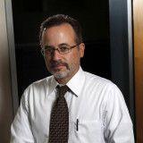 Jeffrey Vallens