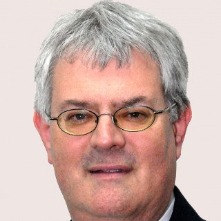 Kevin Feeney
