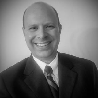 Daniel H. Erskine