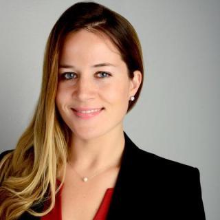 Julie Owen Herrera