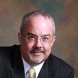 William Lloyd Savoie