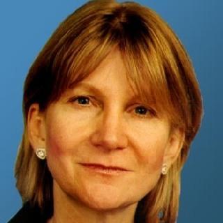 Cynthia L. Lazar