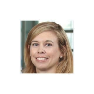 Kelly S. Baughan