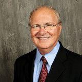 Michael L. Roberts