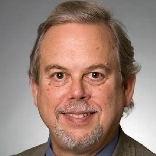 Steven Eugene Clark