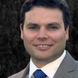 Joseph Kacyon