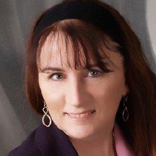 Carolan K. Hardy