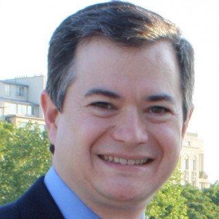 Jose A. B. Nolla