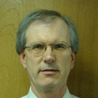 Michael O'Leary