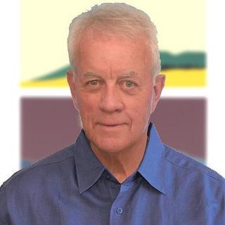 Malcolm Ruthven