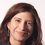Kathryn E. Hickner