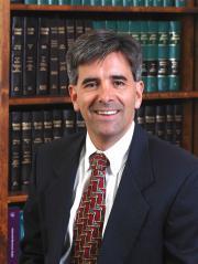 Adam B. King