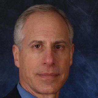 Steven Oberman