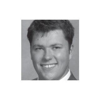 Aaron J. Chapman Esq.