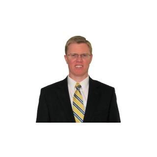 Travis K Elder