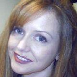 Kara O'Donnell